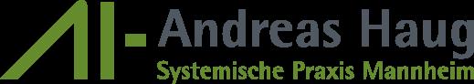 Systemische Praxis Mannheim